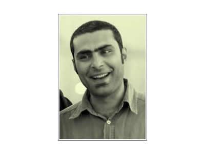 Dr. Giuseppe Scaccia | Grafologo giudiziario
